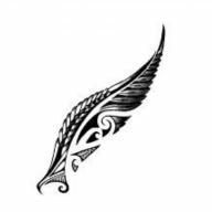 HeliOps